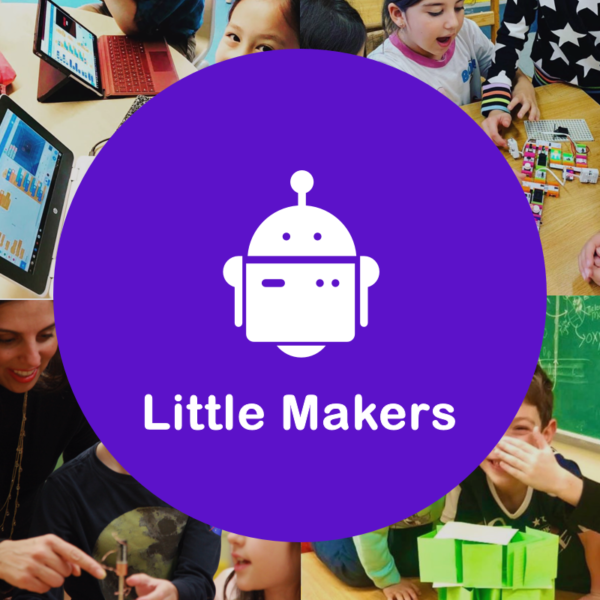 Little Makers