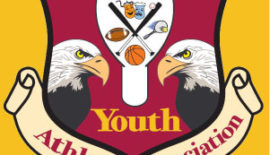 Yorkville Youth Athletic Assoc.