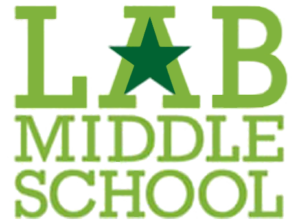 lab middle school