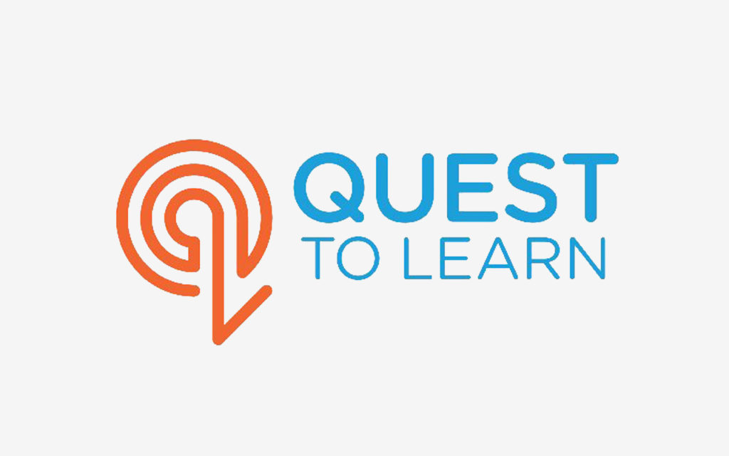 quest to learn middle school