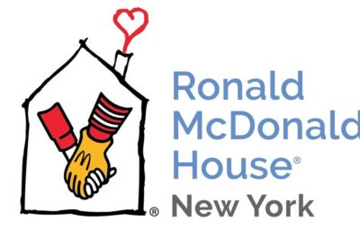 Schoolwide Project: Ronald McDonald House Pantry Drive