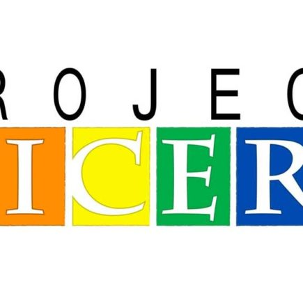 PreK & Kindergarten: Project Cicero