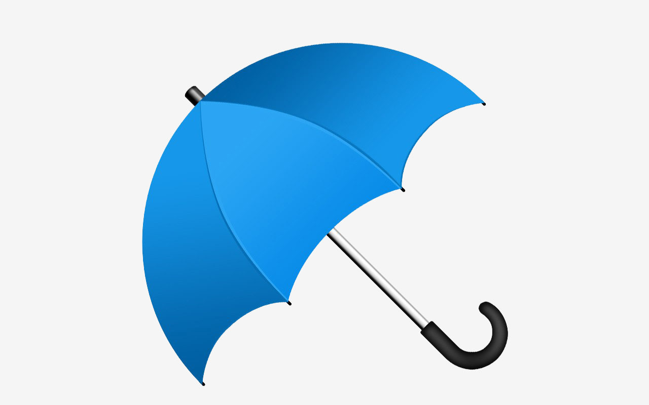 blue-umbrella-graphic-e1398887188261