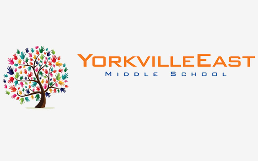 yorkville middle school