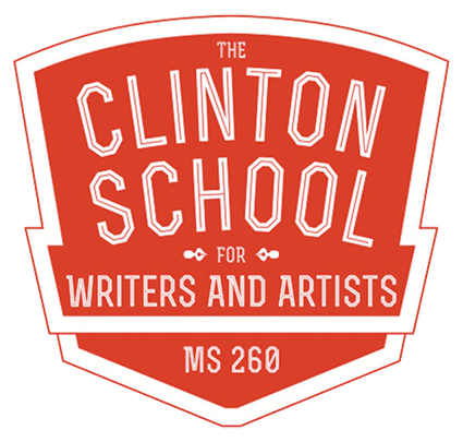 clinton school for writers and artists