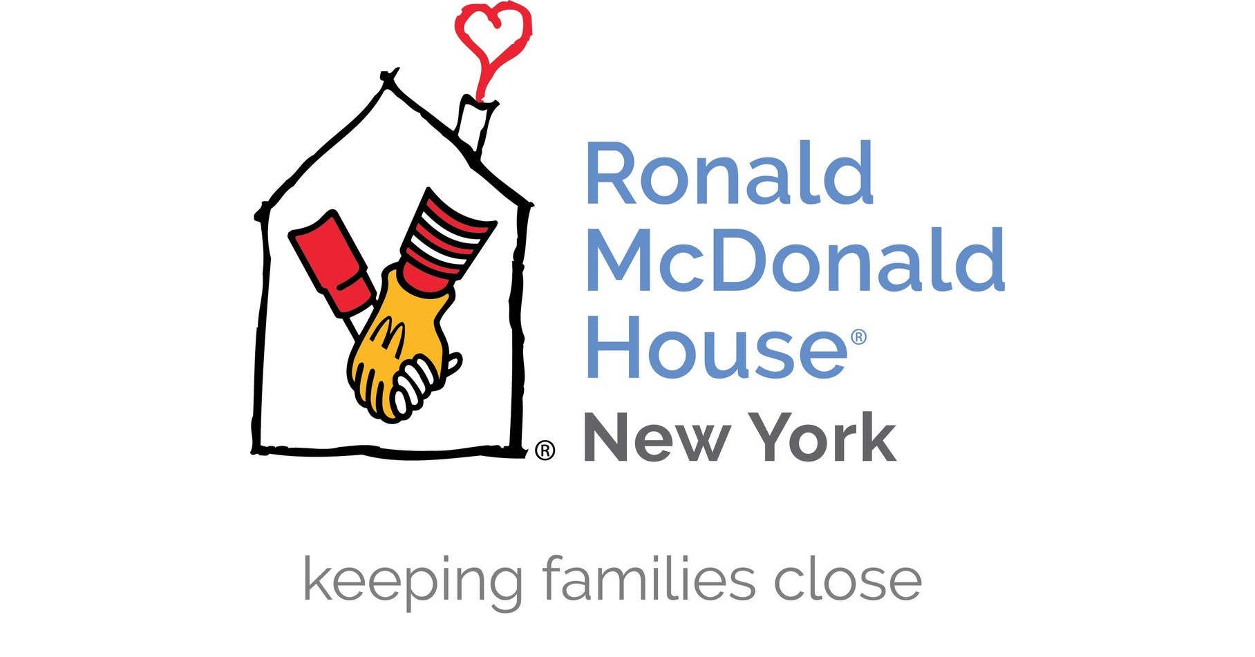 Teachers Project: Ronald McDonald House
