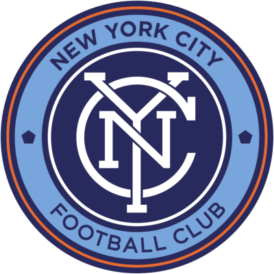 1200px-New_York_City_FC