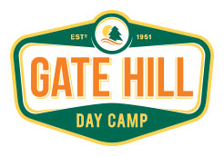 Gaga Night -Sponsored by Gate Hill Day Camp 1st-2nd Gr.