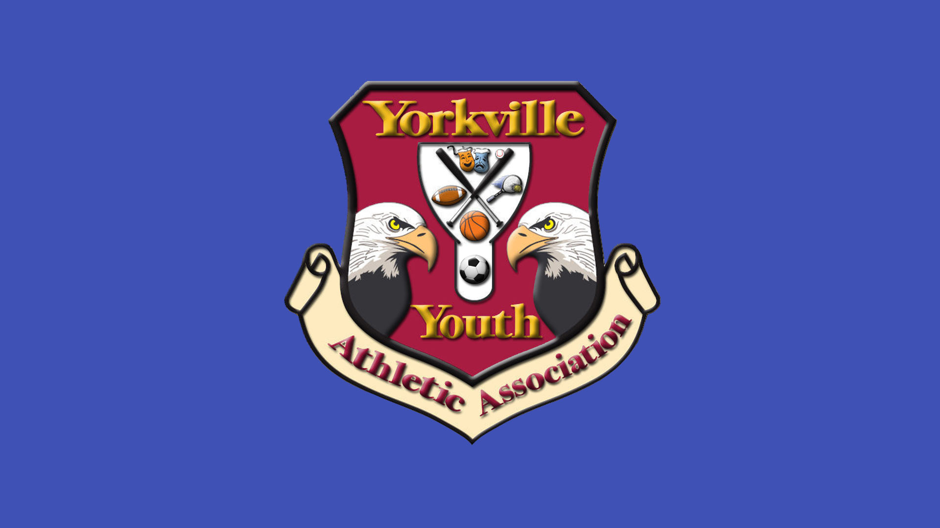 Yorkville Athletic Association