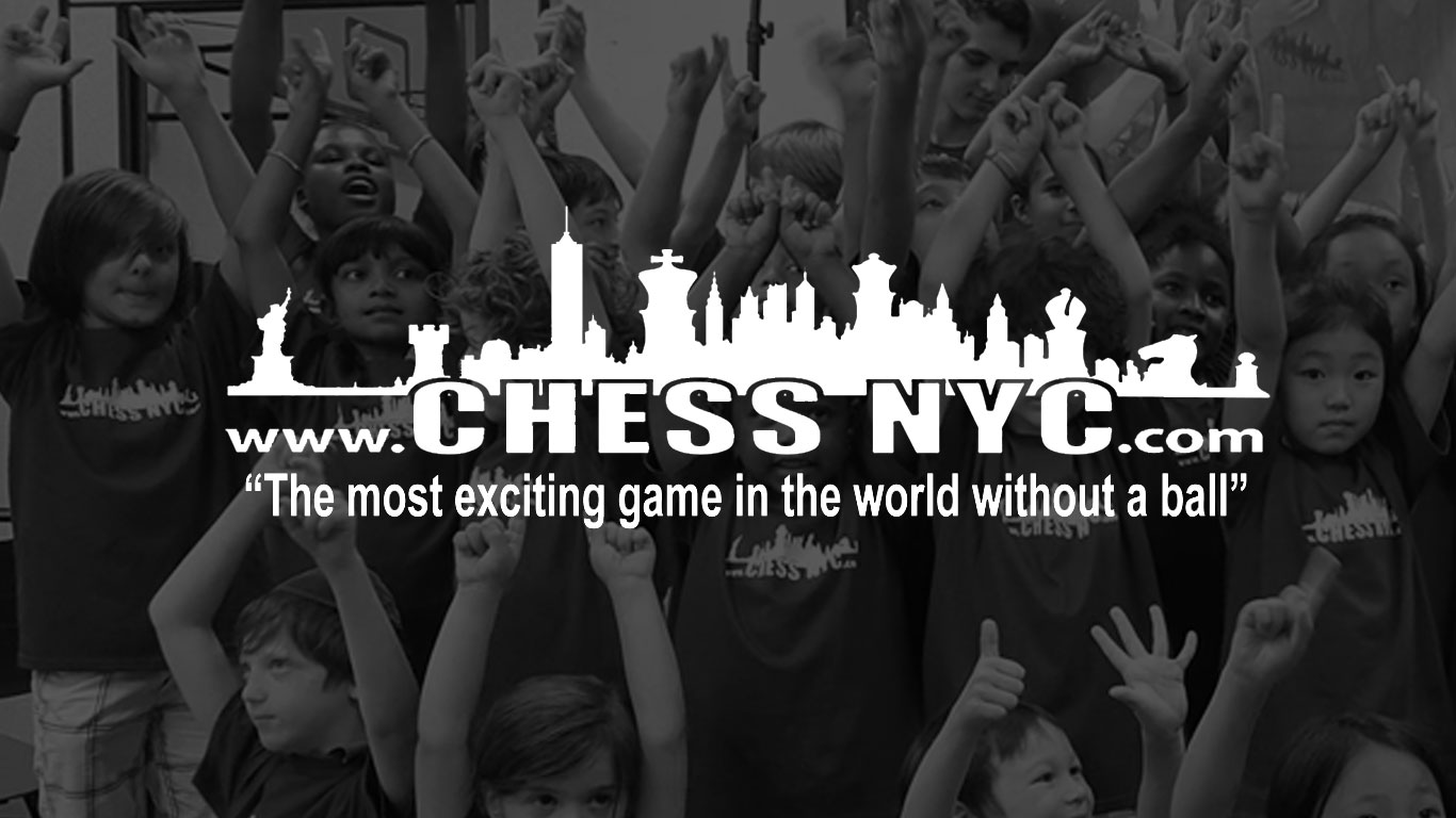 Chess NYC