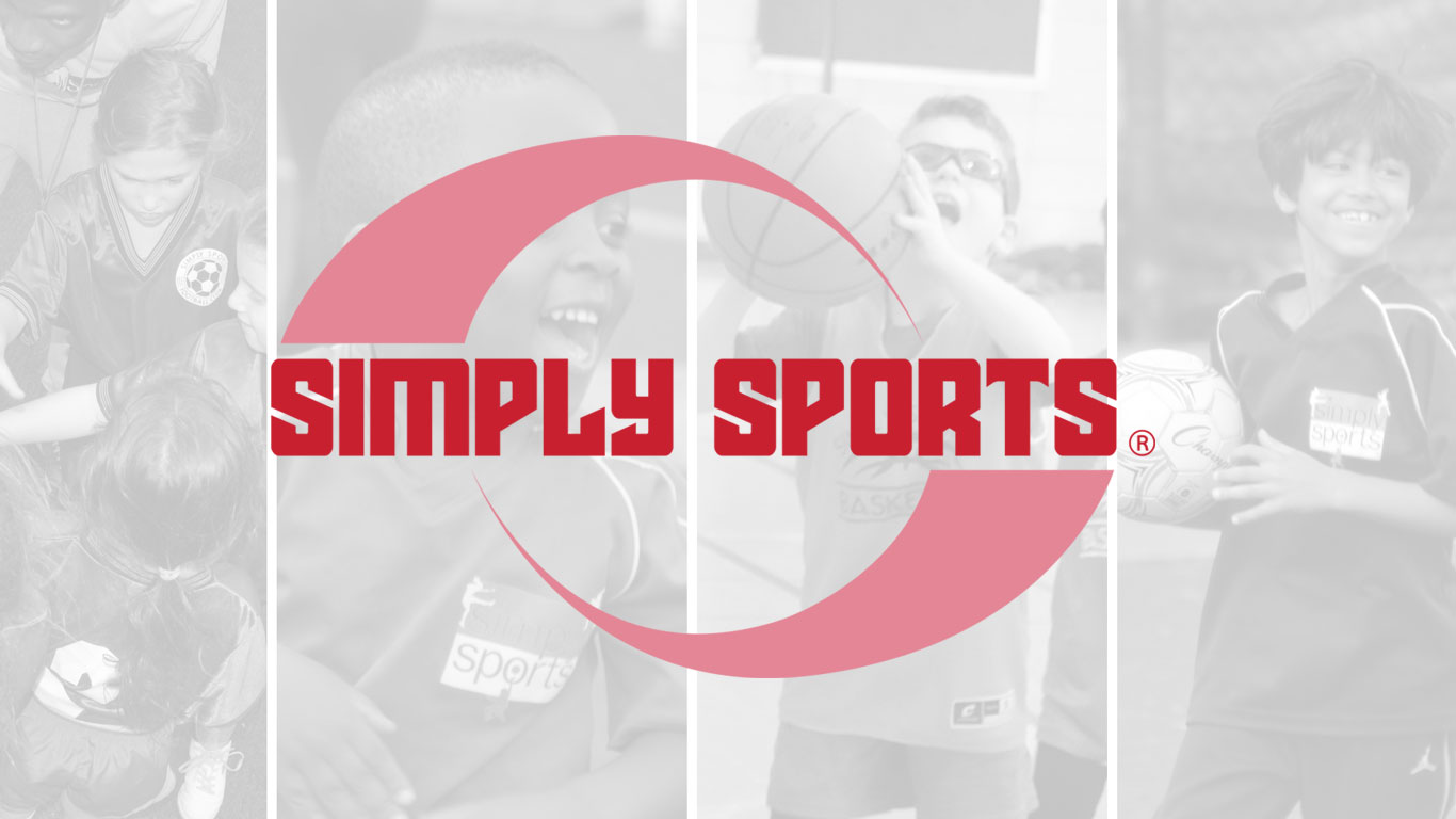 Simply Sports