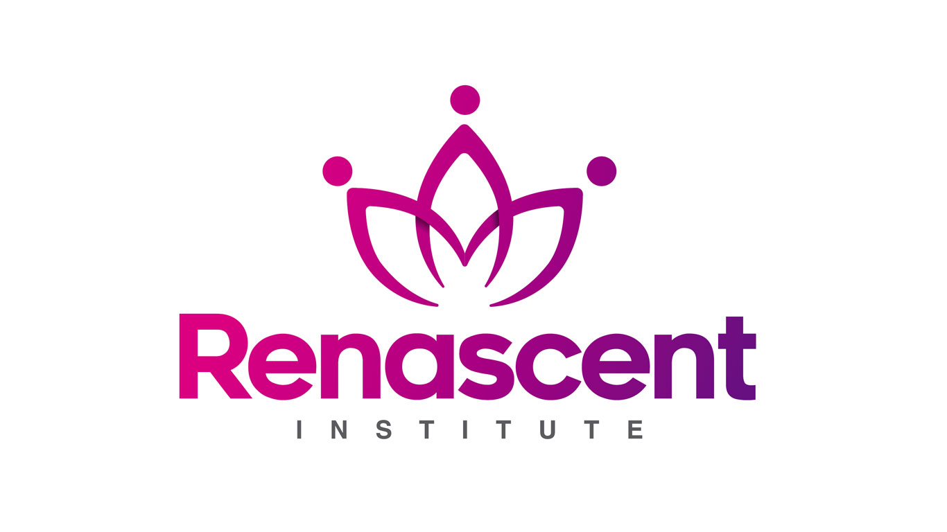 Renascent Institute